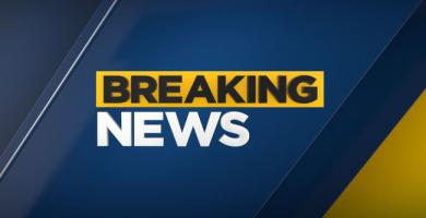 شهود عيان: الدفاع المدني يسيطر على حريق مبنى ديوان محافظة ذي قار