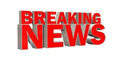 شهود عيان: الشرطة تفرض سيطرتها على جسر النصر وسط الناصرية