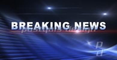مصدر: ارتفاع حصيلة احتجاجات الناصرية الى 47 اصابة بينها 13 بطلق ناري