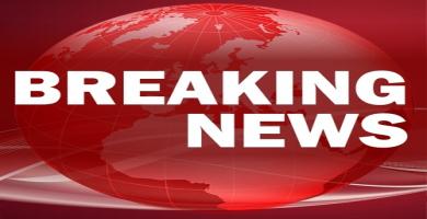 شهود عيان: مستشفى الحبوبي يضطر لاستخدام مرآب العجلات لاستقبال جرحى التظاهرات