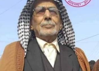 الشيخ كاظم ال شبرم